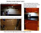 wireless_power_lighting