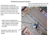 wireless_power_robots