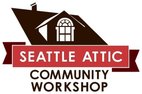 seattle_attic