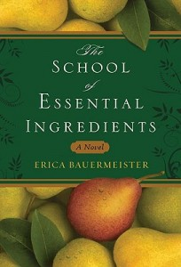 the-school-of-essential-ingredients