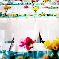 Wedding Chair Covers Rentals Seattle Best Buy Pedersens The Celebration Experts Home Page