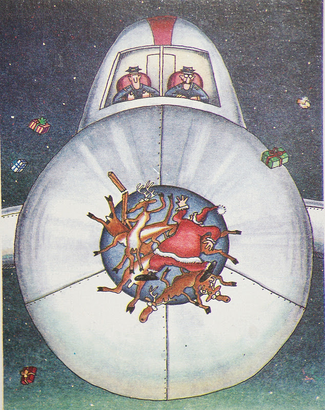Gary Larson A Little Bit Of This A Little Bit Of That