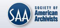 Society_logo