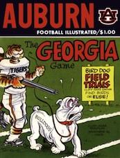 1968_Auburn_vs_Georgia_50