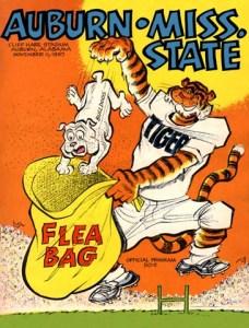 1967_Auburn_vs_Mississippi-State