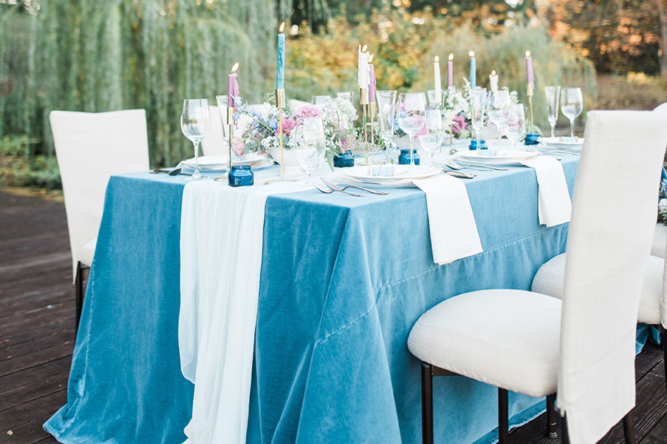 wedding chair covers rentals seattle and table cloths bride best of 2018 winner all around vendor rental company cort party photo by b jones photography