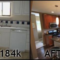 Cheap Stainless Steel Kitchen Appliances Kidkraft Modern Country 53222 The Fix-n-flip: Still Alive & Well • Seattle Bubble