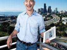 The Top 25 Innovators & Entrepreneurs   Seattle Business ...