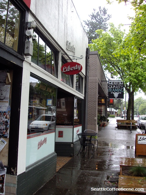 Liberty-Bar-Seattle-Coffee-shops-Capitol-Hill-Coffee