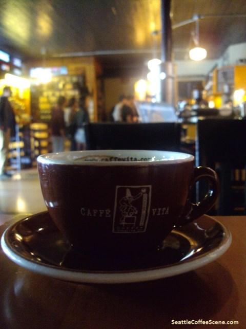 seattle-coffee-scene-caffe vita