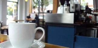 seattle coffee - wheelhouse coffee