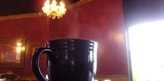 seattle coffee shops - seattle coffee