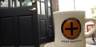 west seattle coffee - online coffeehouse in west seattle