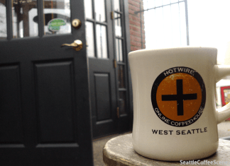 west seattle coffee - online coffeehouse in west seattle