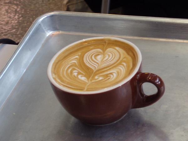 coffee-fest-latte-art