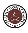Seattle Coffee Scene