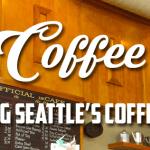 Seattle Coffee Shops, Best Seattle Coffee Roasters