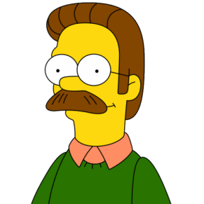 Ned_Flanders_2
