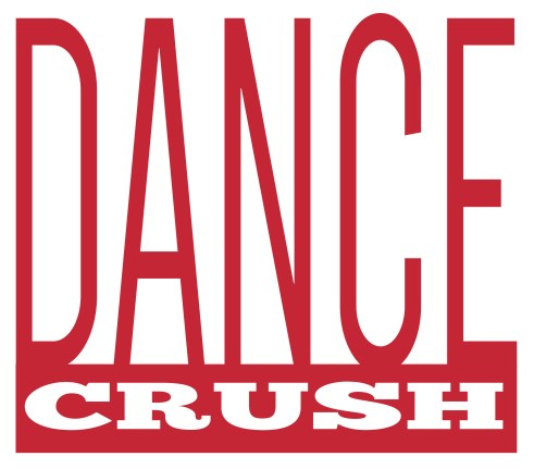Dance Crush Logo