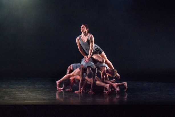 Martha-Graham-Rust6