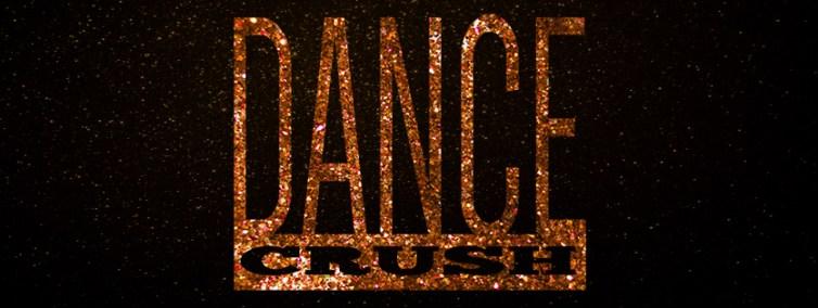 DanceCrush Banner