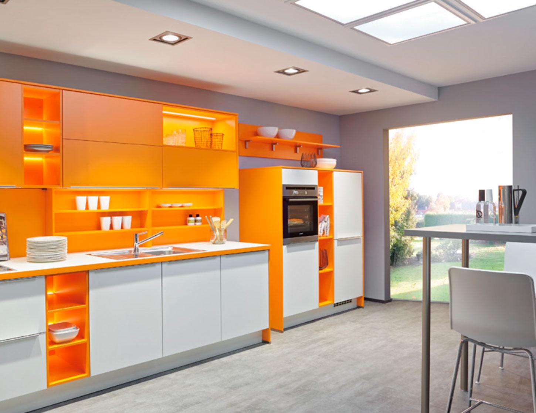 German Kitchen Center Seattle Design Center