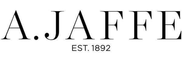 a_jaffe_logo