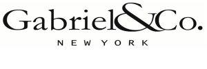 Gabriel & Co. Logo