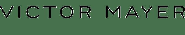 Victor Mayer Logo