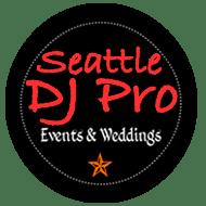 SeattleDJPro.com