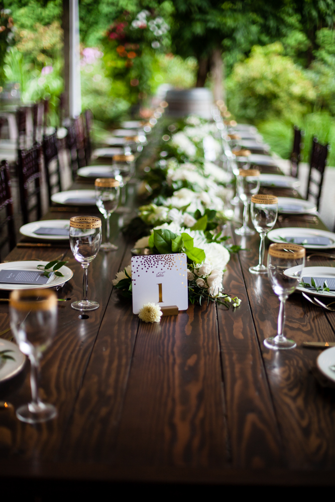 rent wedding chairs and tables two wicker table 10′ barnwood – seattle farm