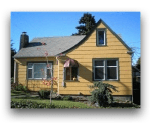 Bremerton real estate