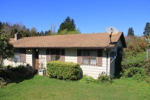 Tacoma area rehab