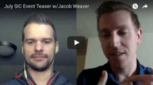 Creative deal structure with Jacob Weaver of Blink Equity Group