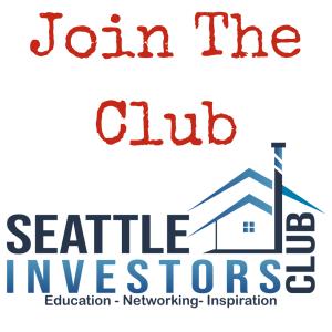 SIC Annual Membership with Julie Clark and Joe Bauer
