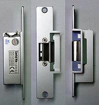 locksmith-locks info
