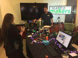 Seattle Startup Week