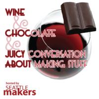 Wine & Chocolate meetup-02