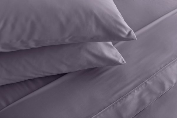 sheet set lavender