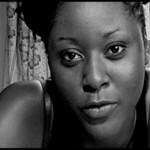 Nigerian filmmaker Chika Anadu