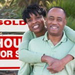 Home Ownership = Racial Equity