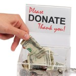Gift Smarter With These Tips On Finding Reputable Charities And Avoiding Scams