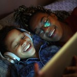 Family-Friendly Mysteries: 7 Podcasts Full Of Suspense (And Fun!)