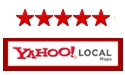 Yahoo Local SEO Firm