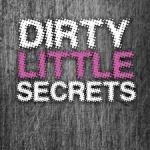 dirty little secrets of seo