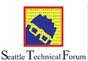 seattle tech forum