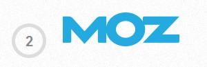 2 SEO Tool - moz blog
