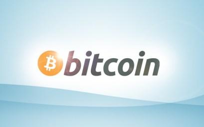 master card accept bitcoin