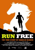 """Run Free"" Movie Showing"