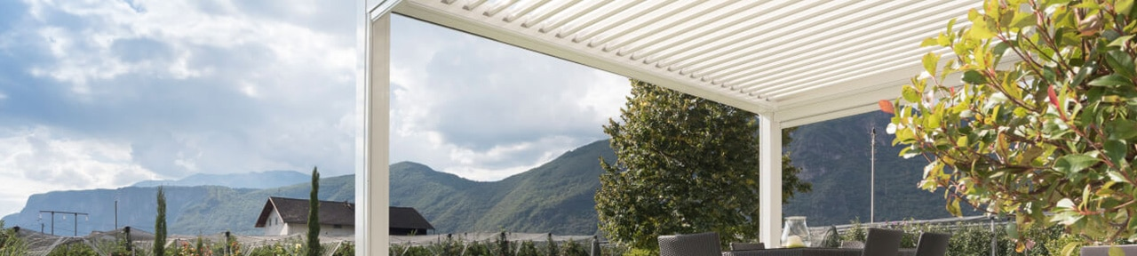 Best Seattle Area Shade and Awning Company